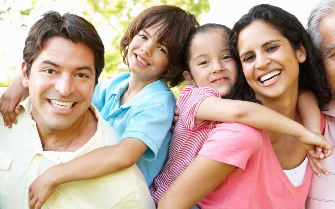 El nuevo formulario de la USCIS facilita el proceso para obtener simultáneamente el documento de autorización de trabajo y el número de seguro social